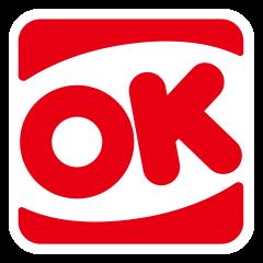OK超商竹北福興店- Home | Facebook
